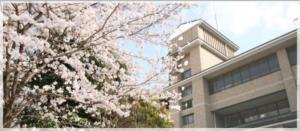 嵯峨野高校 画像